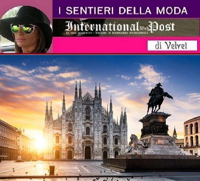 IL_MADE_IN_ITALY_PROMETTE_SCINTILLE_PER_IL_PROSSIMO_INVERNO!