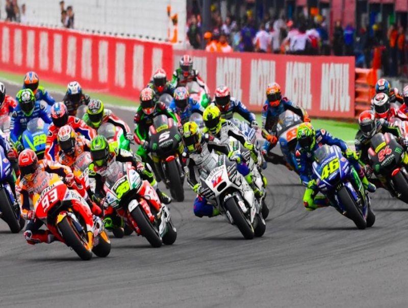 MOTO_GP_Gran_Premio_di_Austin_VALENTINO_ROSSI_C'E'!