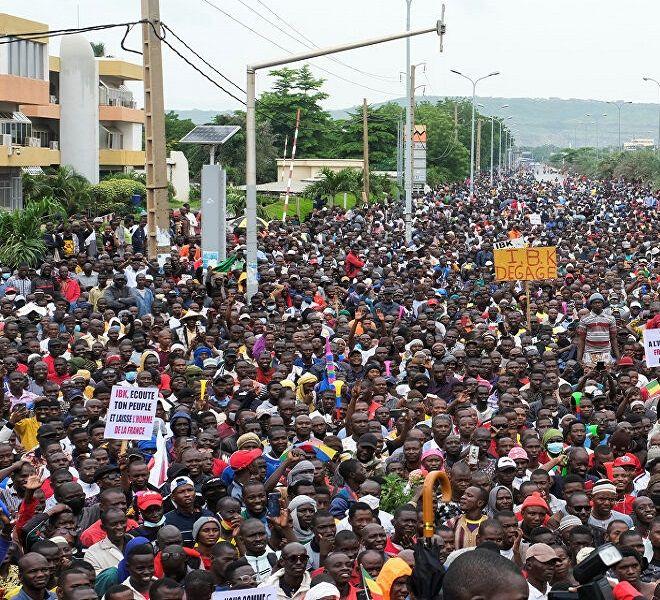 Mali,_-quot;arrestati_presidente_e_primo_ministro-quot;