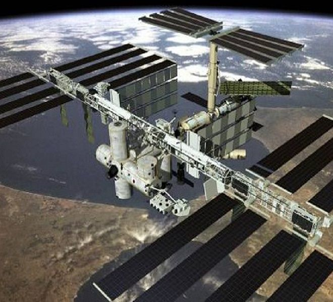 Salta_passeggiata_nello_spazio_delle_astronaute