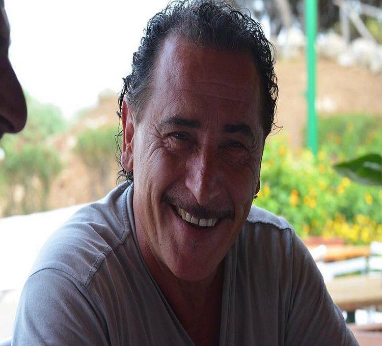 Manuel_De_Nicolò:_un_attore_comicamente_serio