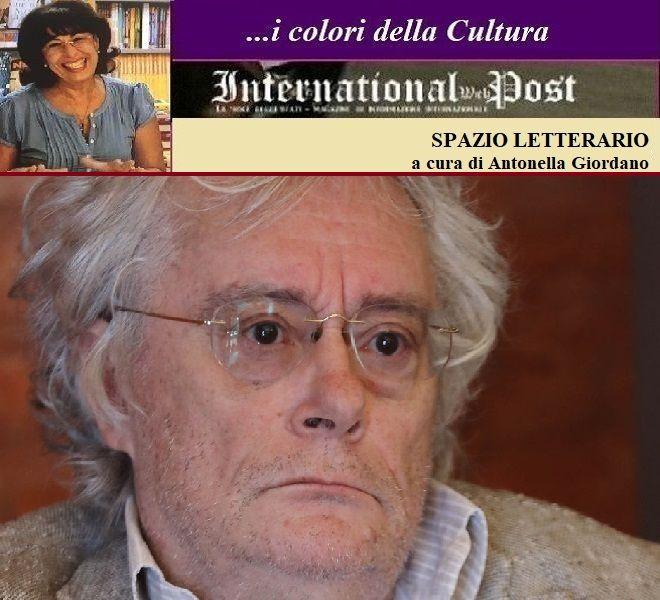 PROPOSTE_DI_LETTURA:_MAURIZIO_CUCCHI