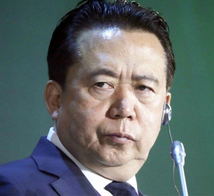 L'ex_presidente_dell'Interpol_Meng_Hongwei_indagato_per_corruzione