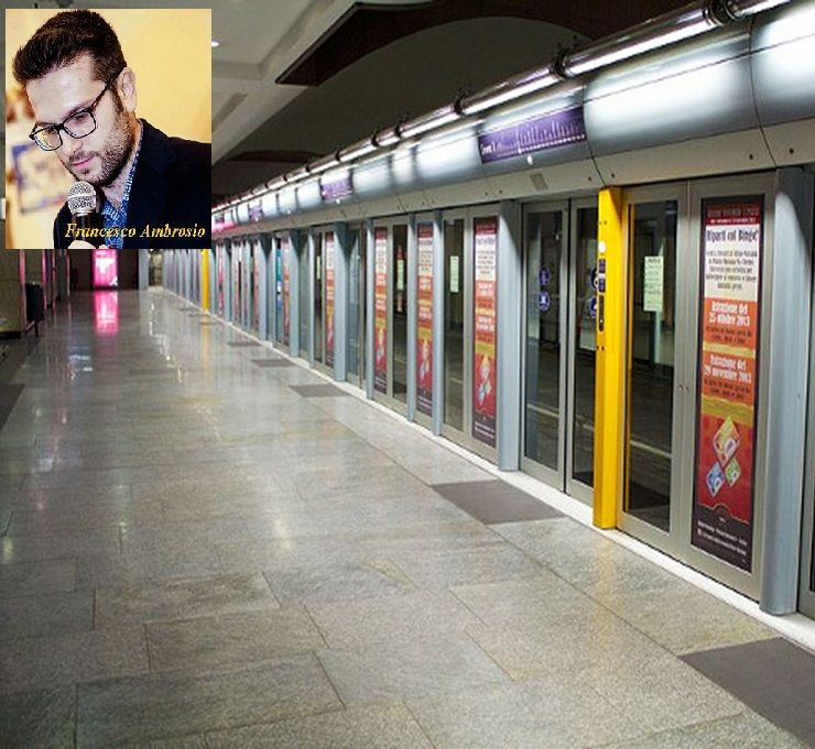 Poesia_in…_metro!