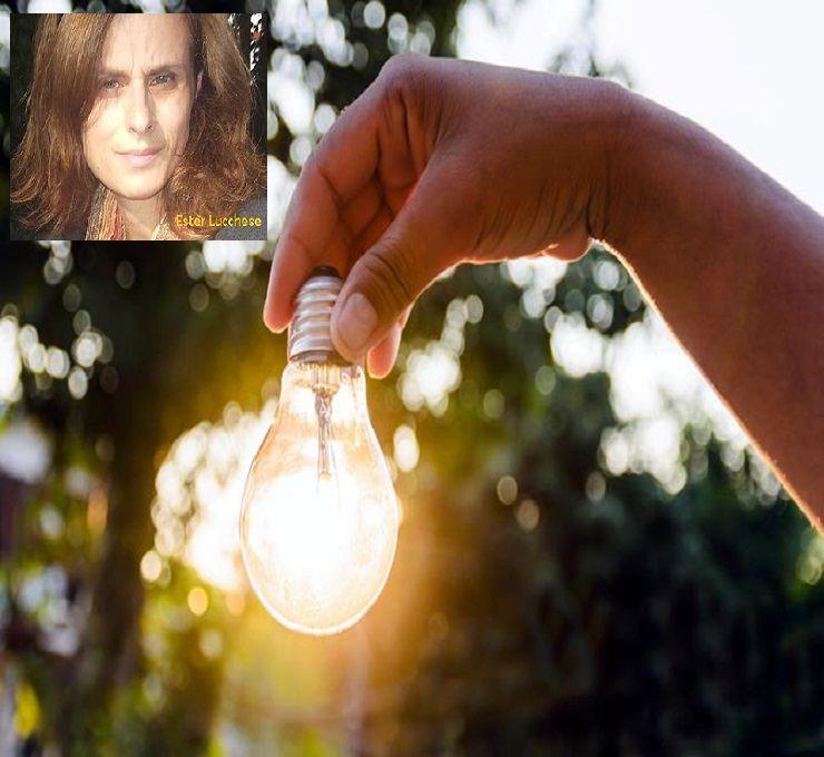"""""""M'illumino_di_meno""""…_per_il_risparmio_energetico"""