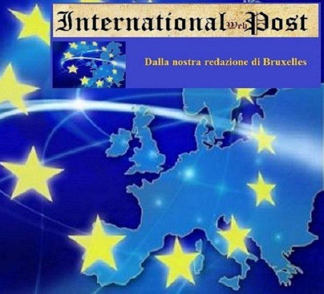 Michel:_-quot;L'Europa_è_presente,_solida_e_in_piedi-quot;