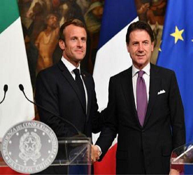 Migranti,_Conte:_-quot;Da_Macron_apertura_su_redistribuzioni_senza_precedenti-quot;