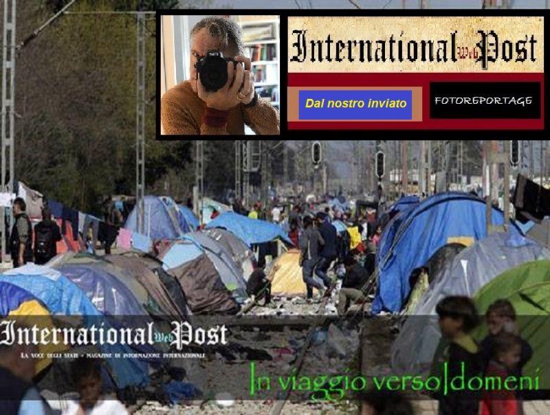 Una_catastrofe_umanitaria