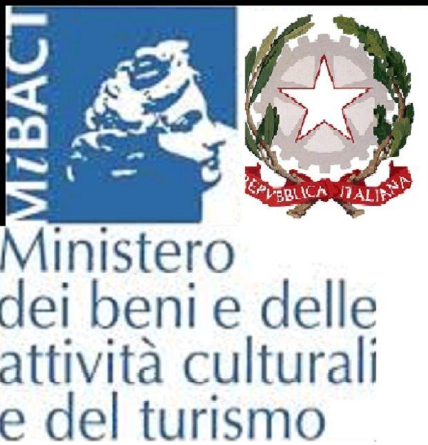 Contributo_a_favore_delle_reti_di_impresa_del_turismo