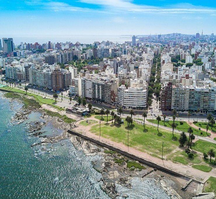 """Montevideo:_il_porto_""""rubato""""_al_popolo"""