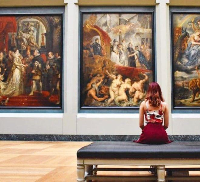 Musei_gratis_la_prima_domenica_di_ogni_mese