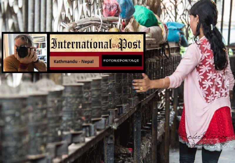 Kathmandu,_la_capitale_turistica_del_Nepal