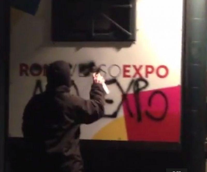 """DOPO_LE_DENUNCE_A_26_PERICOLOSI_ATTIVISTI_""""NO_EXPO""""___"""
