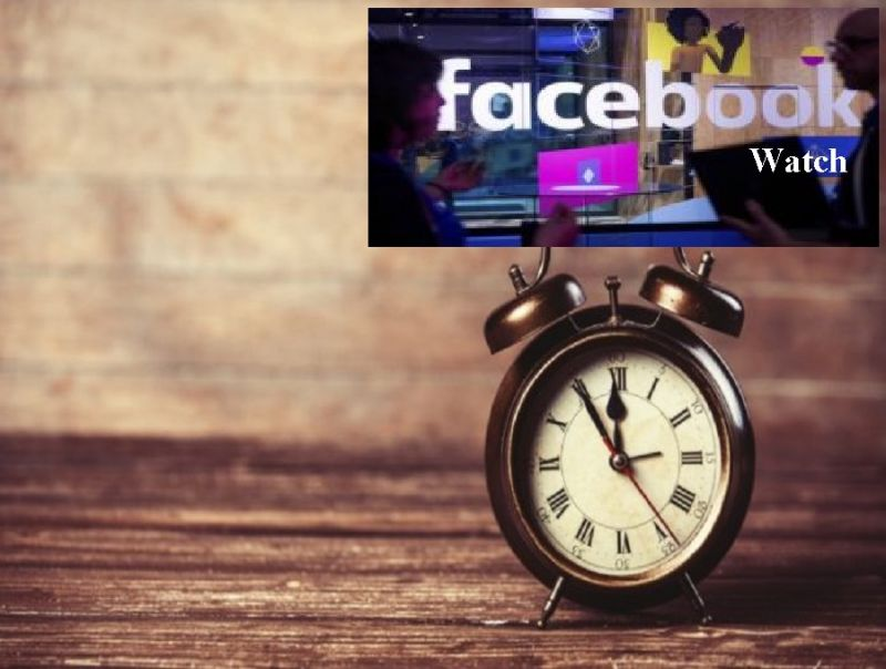 Nasce_Facebook_Watch,_la_nuova_piattaforma_video_di_Zuckerberg