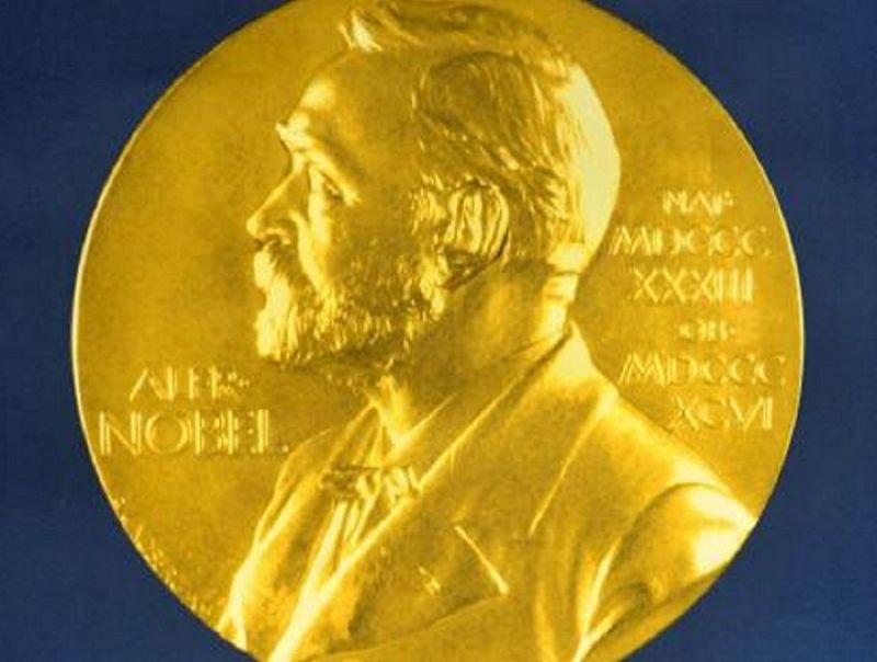 Nobel_Medicina