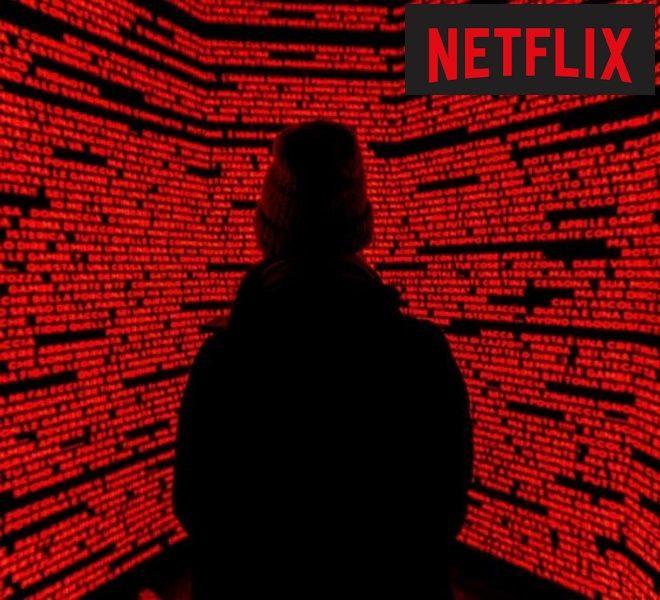 Netflix,_il_regno_dello_streaming_ha_un_solo_re