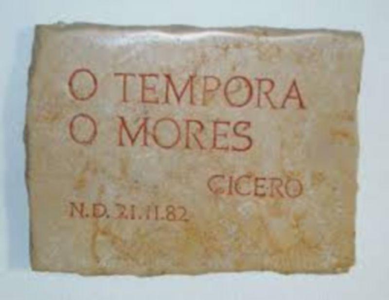 Aveva_proprio_ragione_Cicerone_nelle_Catilinarie