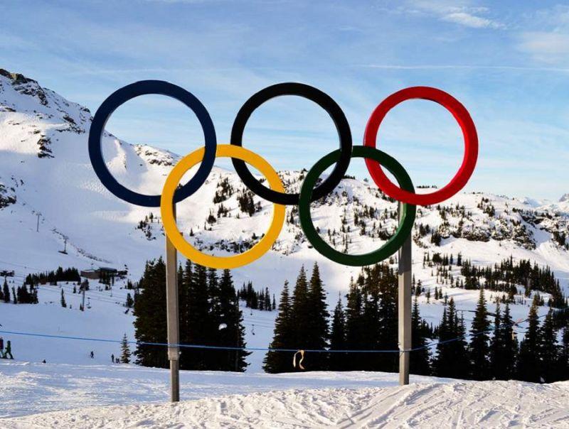 Olimpiadi_2026,_ok_governo_a_candidatura_Milano-Cortina