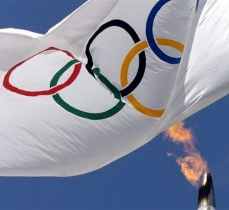 Olimpiadi,_addio_candidatura_a_3