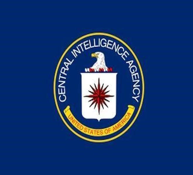 PICCIONI_AL_SERVIZIO_DELLA_CIA