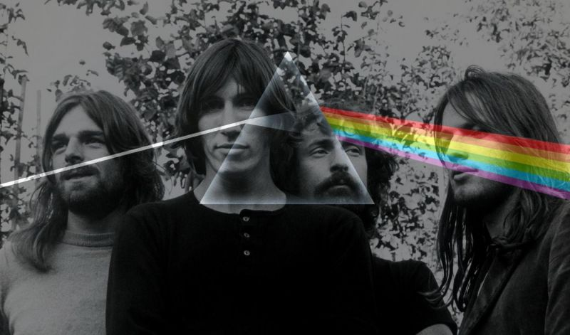 "PINK_FLOYD:_QUARANTADUE_ANNI_DI_""THE_DARK_SIDE_OF_THE_MOON"""