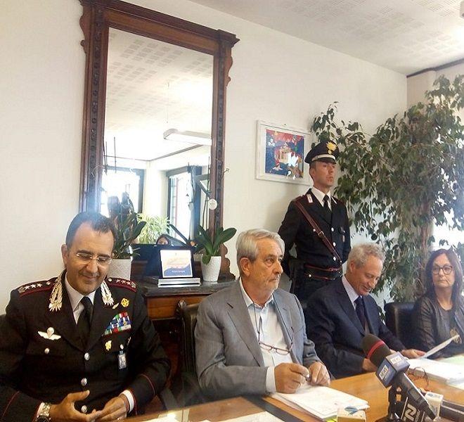 "Puglia,MONOPOLI,_OSPEDALE_""SAN_GIACOMO"""