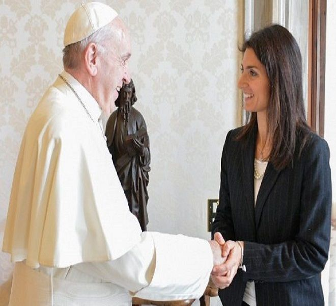 Papa_Francesco_in_Campidoglio