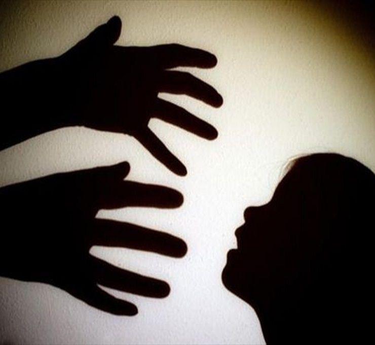 Pedofilia:_una_piaga_da_combattere