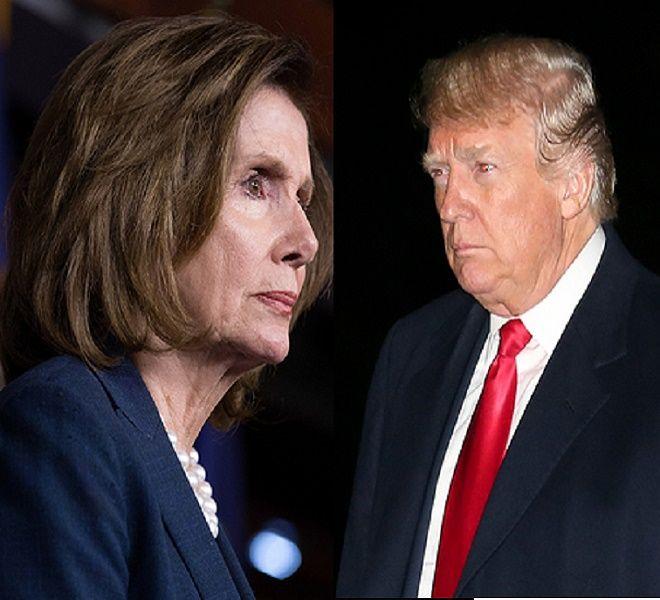 Pelosi:_-quot;Al_via_indagine_di_impeachment_per_Trump-quot;