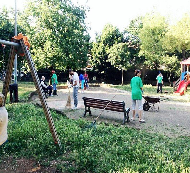 Premio_Volontari_del_Verde_per_la_riqualificazione_del_parco_Fratelli_Cervi