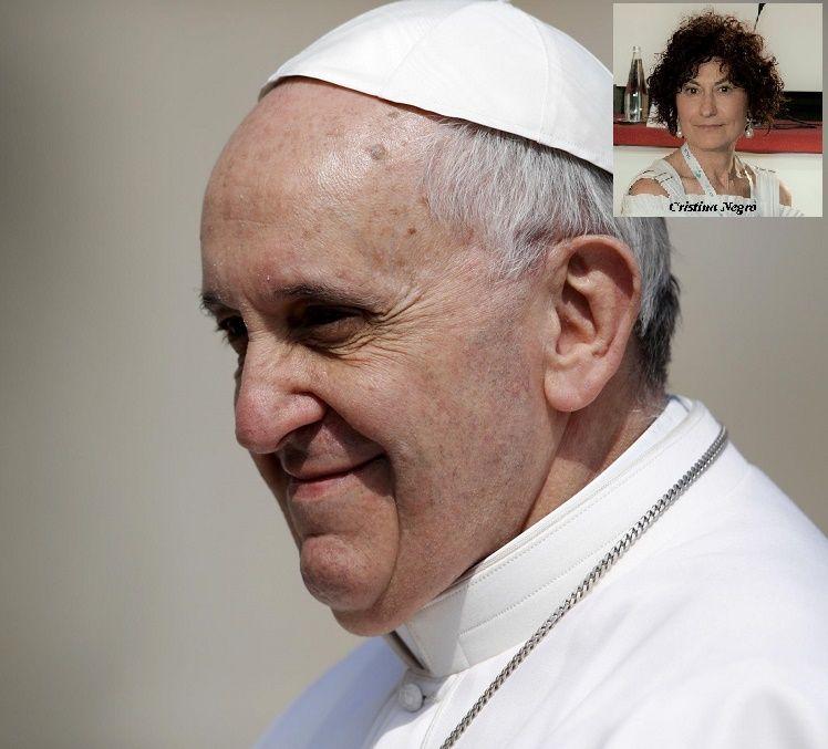 """""""Jeorge_Mario_Bergoglio__Una_biografia_intellettuale"""""""