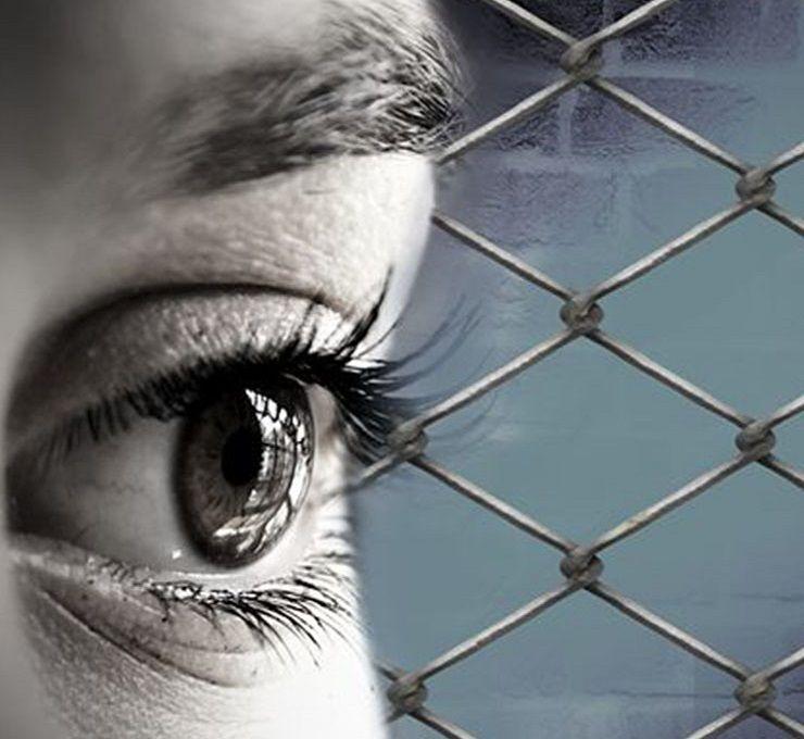 Prigioniera_del_pregiudizio