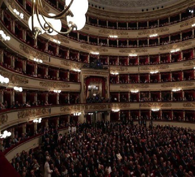 Prima_della_Scala,_la_Tosca_trionfa