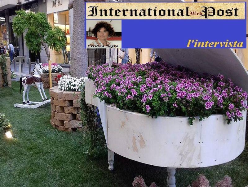 Primavera_Mediterranea__Bari_si_veste_di_Fiori
