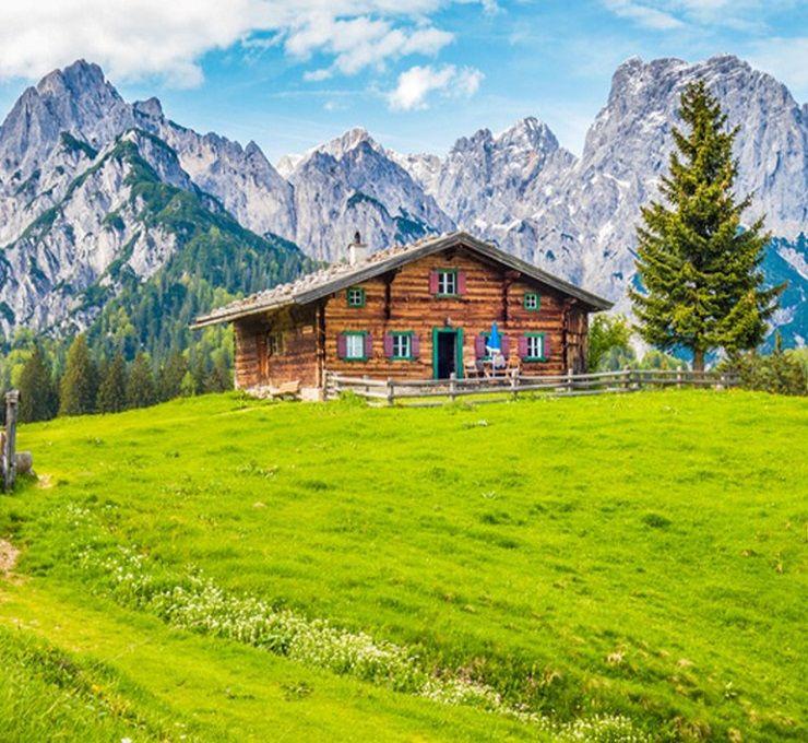 Proposta_shock_in_Austria