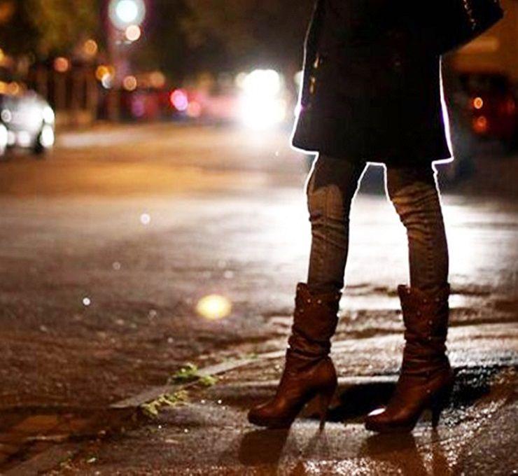 Prostituzione:_una_storia_che_non_ci_coinvolge_ma_ci_appartiene