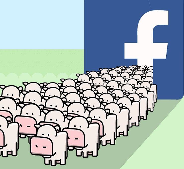Quando_Cow_Clicker_scoperchiò_il_vaso_di_Pandora_di_Facebook