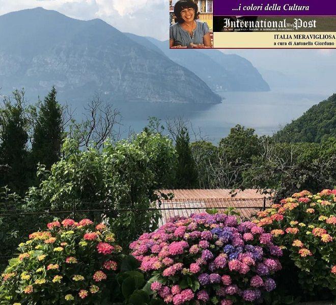 I_BORGHI_PIU'_BELLI_D'ITALIA