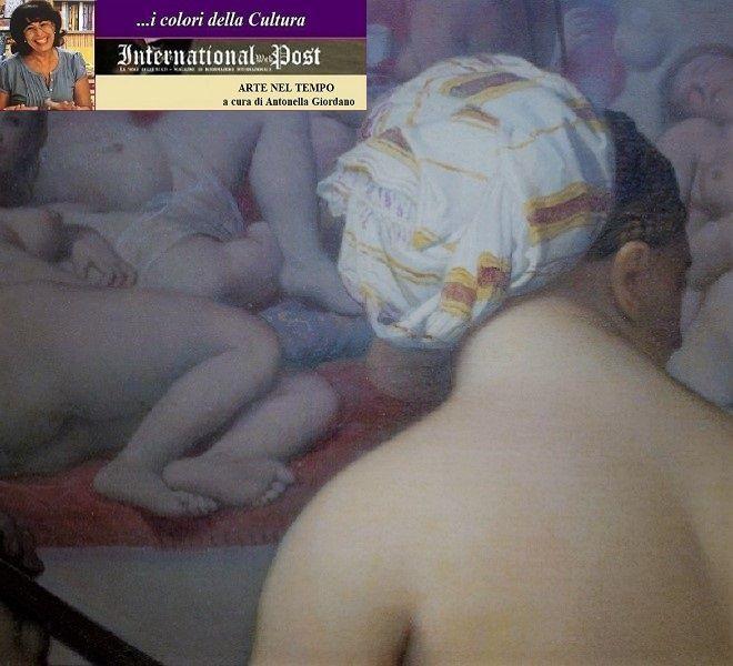 L'ARTE_TRA_CURIOSITA'_E_MISTERI_-_II^
