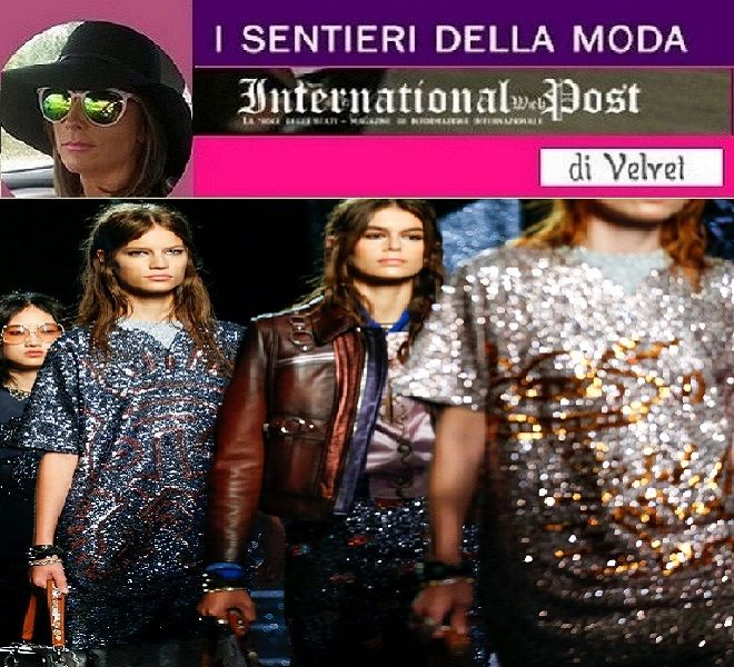 RED_CARPET_FASHION_NEWS_E_INEDITI_TREND_ALERT