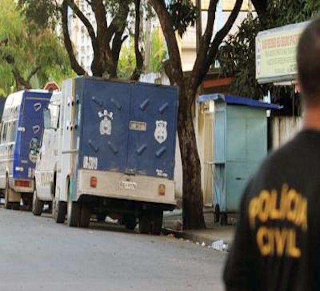 RIO:_BIMBA_DI_8_ANNI_VITTIMA_DELLA_POLICE_BRUTALITY