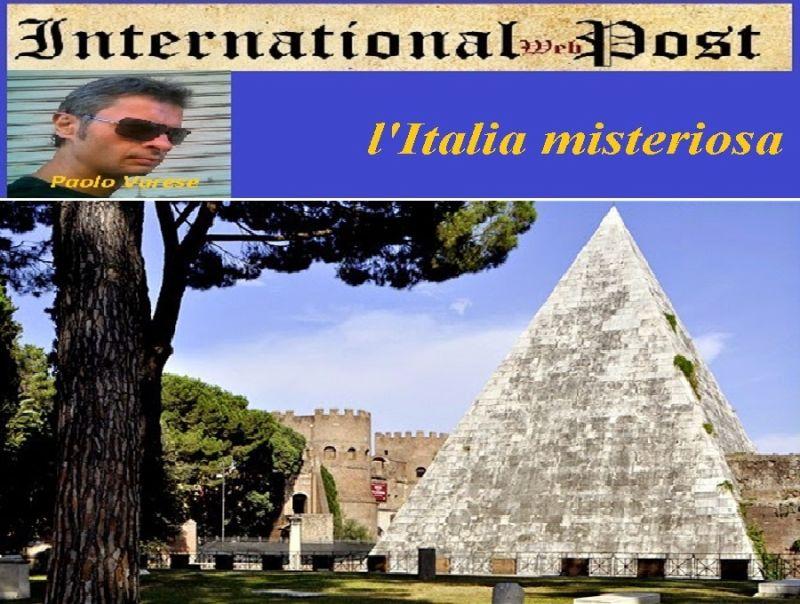 ROMA_(Seconda_parte)