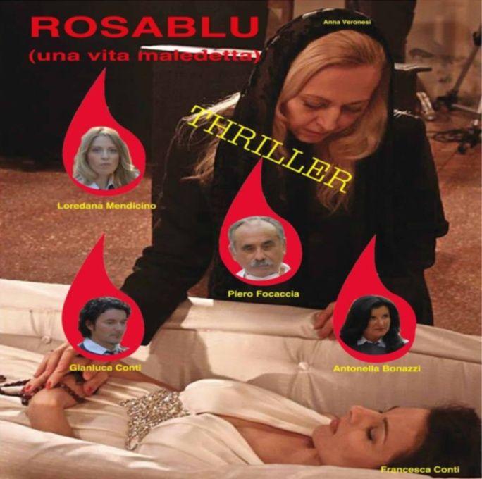 ROSABLU_(UNA_VITA_MALEDETTA)