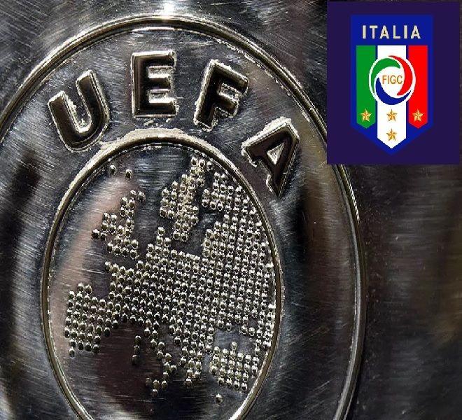 LA_UEFA,_LA_FIGC_E_IL_CALCIO_ESTIVO__MA_NE_SIAMO_SICURI