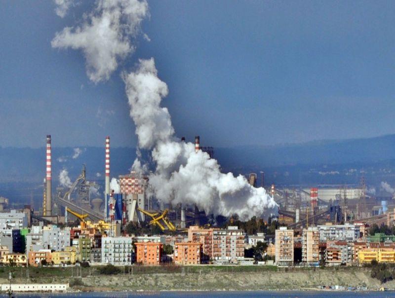 Riqualificazione_ambientale_di_Taranto:_firmato_l'accordo
