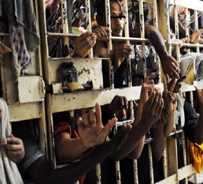 Rivolte_nelle_carceri_brasiliane