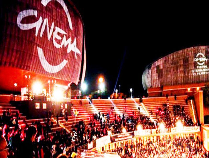Roma_fa_parlare_di_sé_con_la_sua_12ª_Festa_del_Cinema