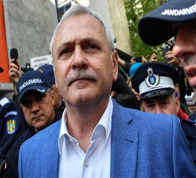 Romania:_arrestato_il_leader_del_partito_di_maggioranza