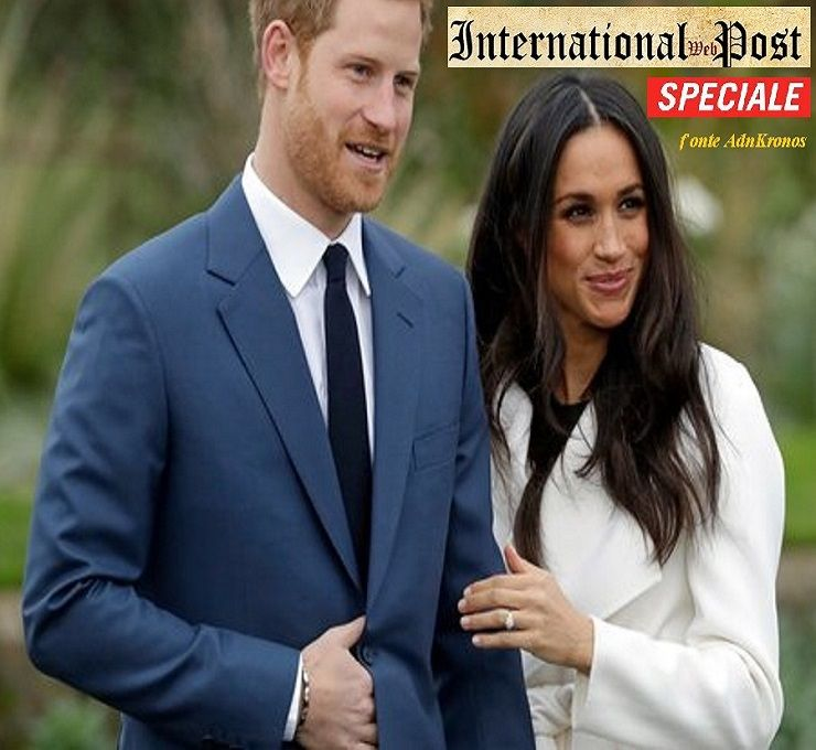 Royal_wedding,_è_il_grande_giorno