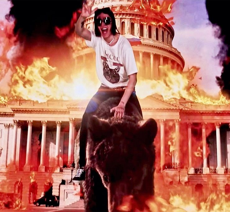 Russia:_la_crociata_di_Putin_contro_la_musica_rap